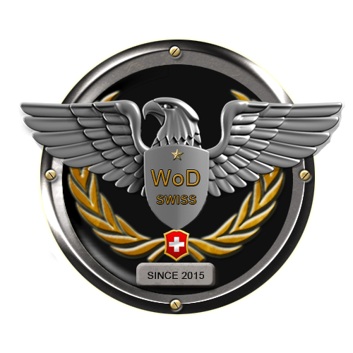 wod_logo